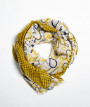Foulard Chana 3 Coloris
